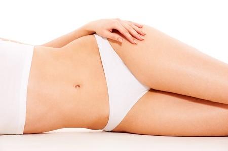 Elenco interventi di chirurgia estetica